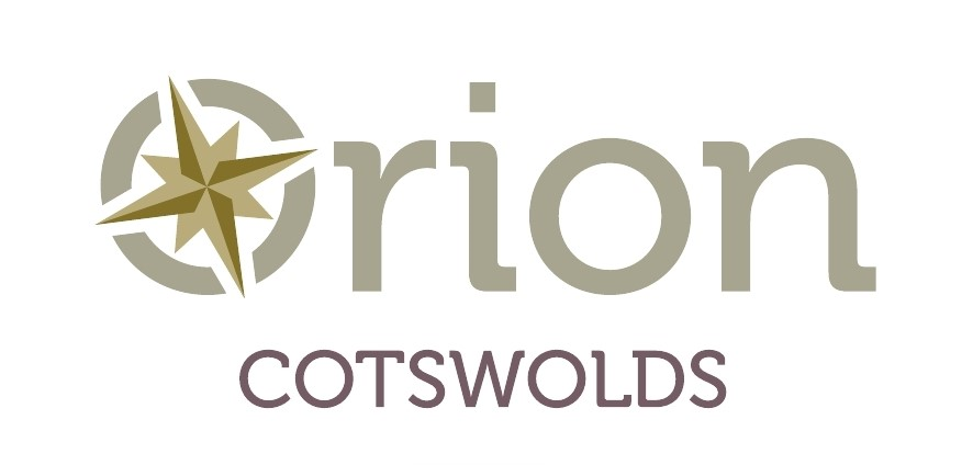 Orion Cotswold Logo.pdf_page_1.png