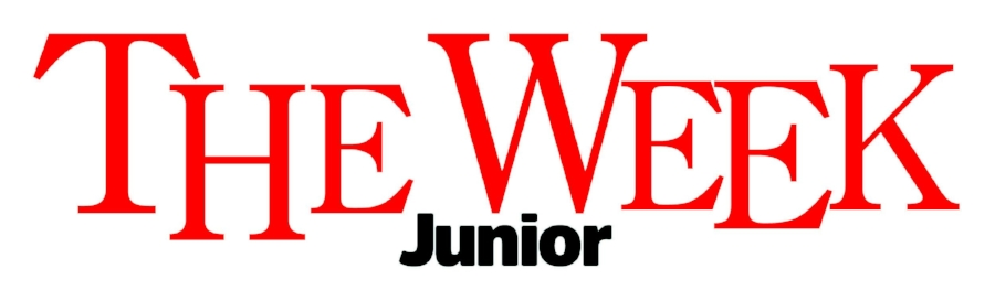 TheWeekJunior_Logo_2015-2.jpg