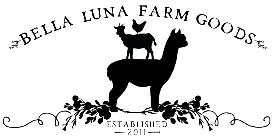 Bella Luna Farm Goods