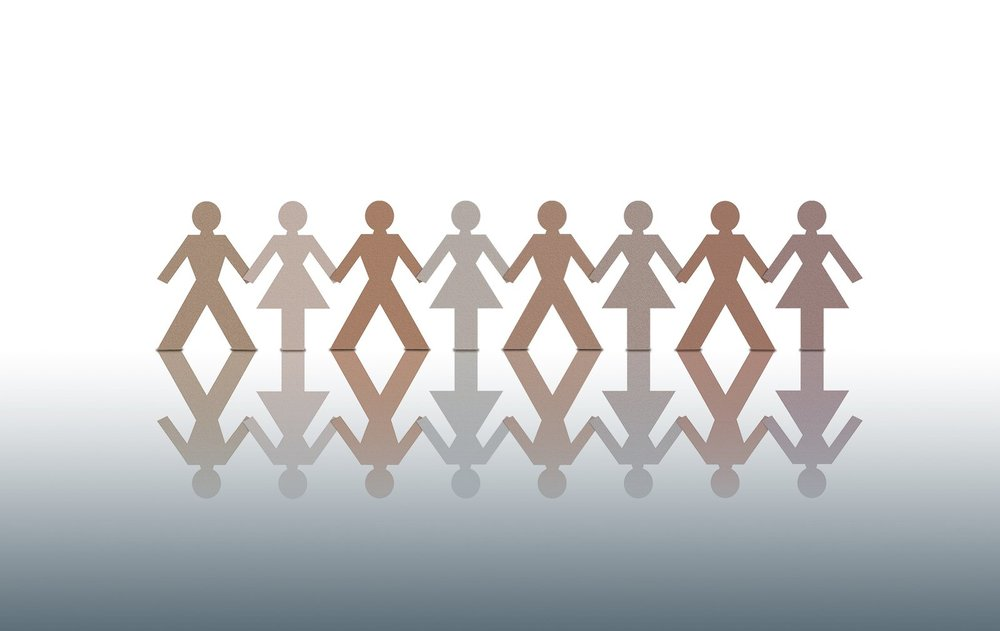 diversity-3-1175909.jpg