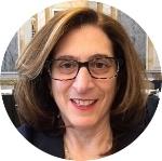 B3i North American Representative, Blockchain Expert Consultant
