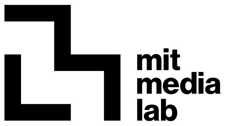 MIT Media Lab Logo.png