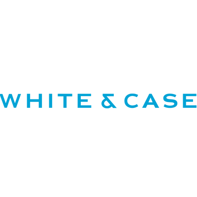 whiteandcase_org.png