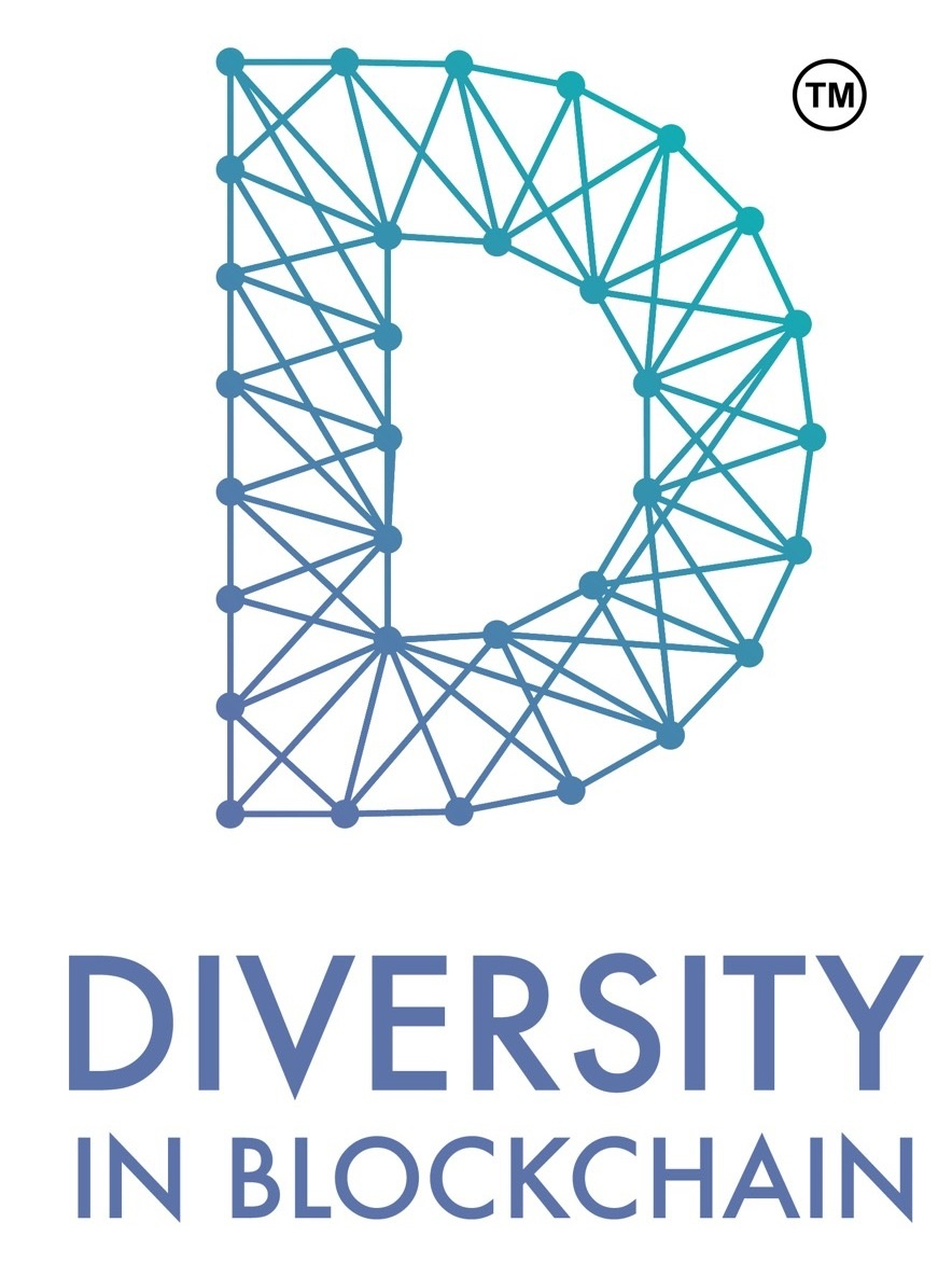 Diversity in Blockchain