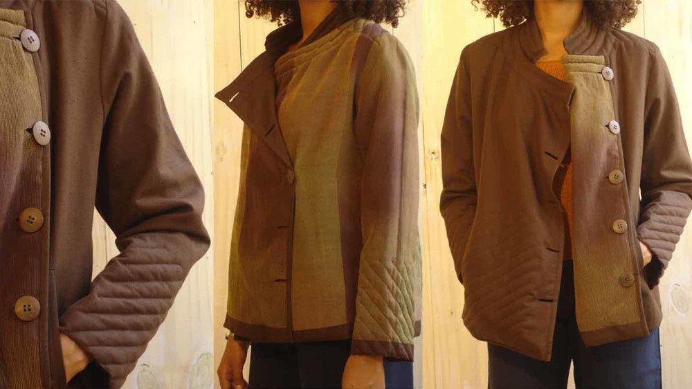 NAGADA fashion 4.jpg