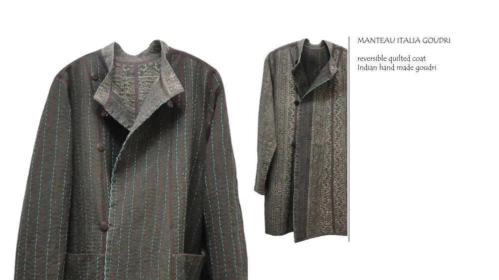 NAGADA fashion 5 copy.jpg