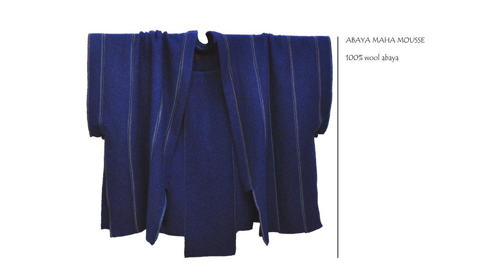 NAGADA fashion 6.jpg
