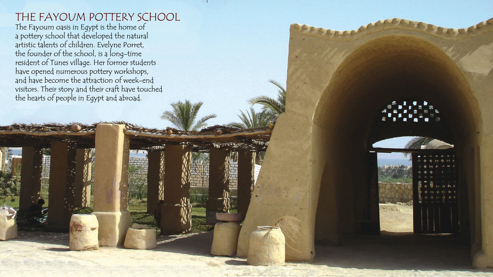 fayoum-pottery-school.jpg