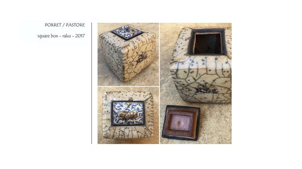 fayoum-pottery-cairo-07.jpg