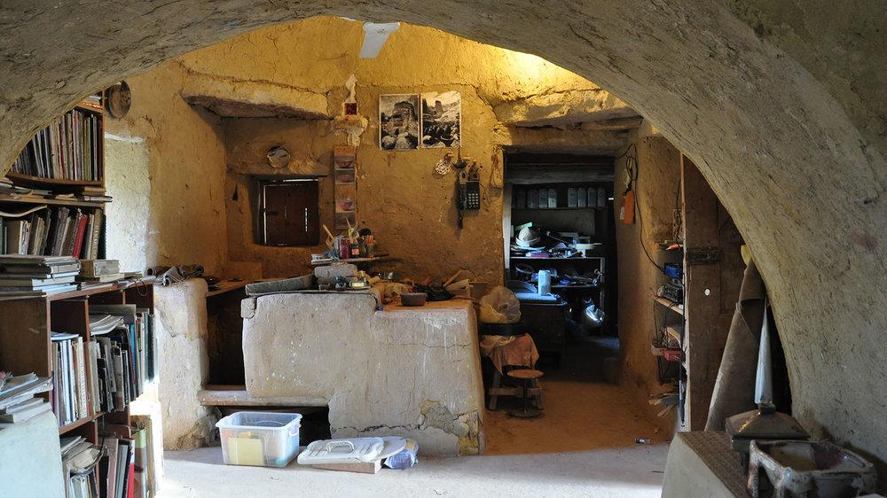 fayoum-pottery-cairo-06.jpg
