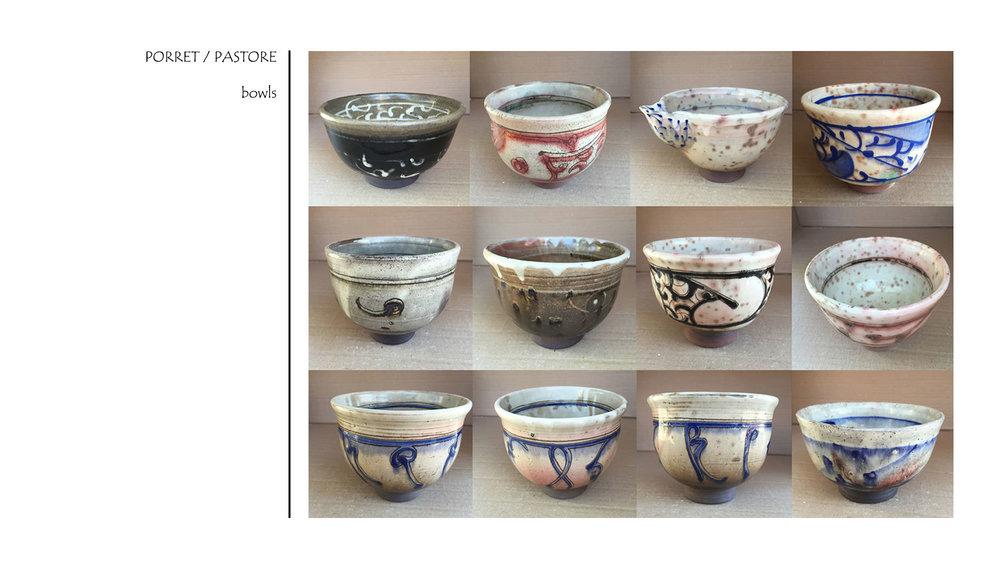 fayoum-pottery-cairo-08.jpg