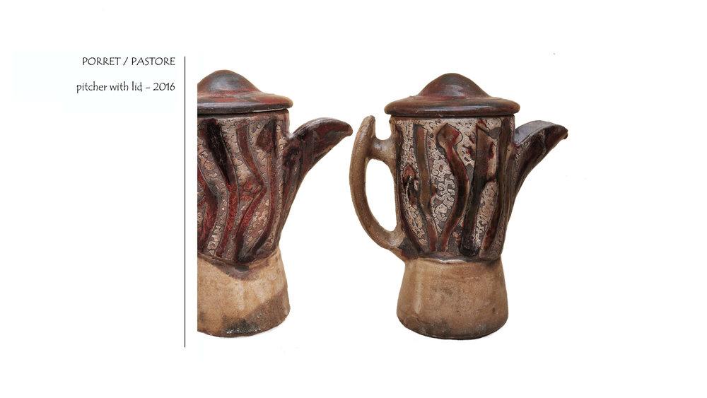 fayoum-pottery-cairo-09.jpg