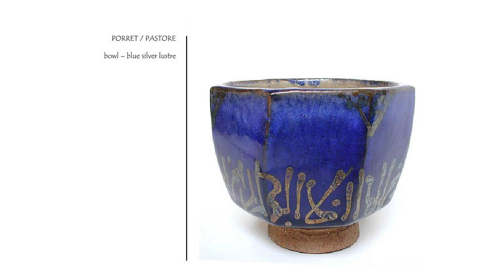fayoum-pottery-cairo-13.jpg