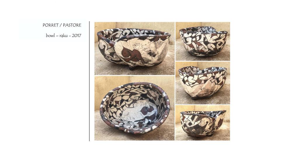 fayoum-pottery-cairo-15.jpg