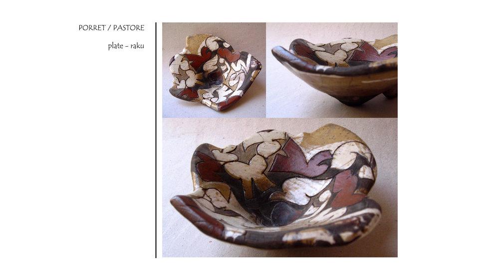 fayoum-pottery-cairo-17.jpg