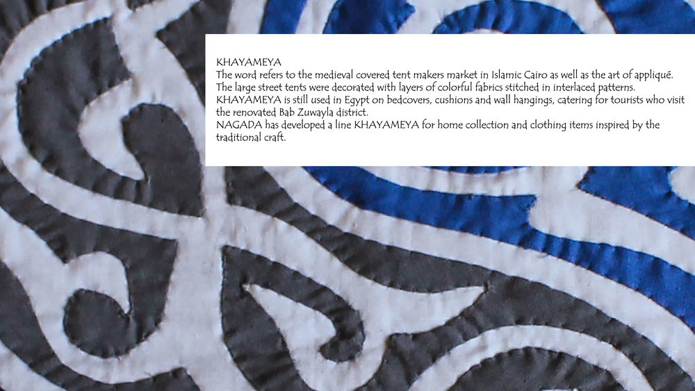 1- kheyameya textiles techniques.jpg