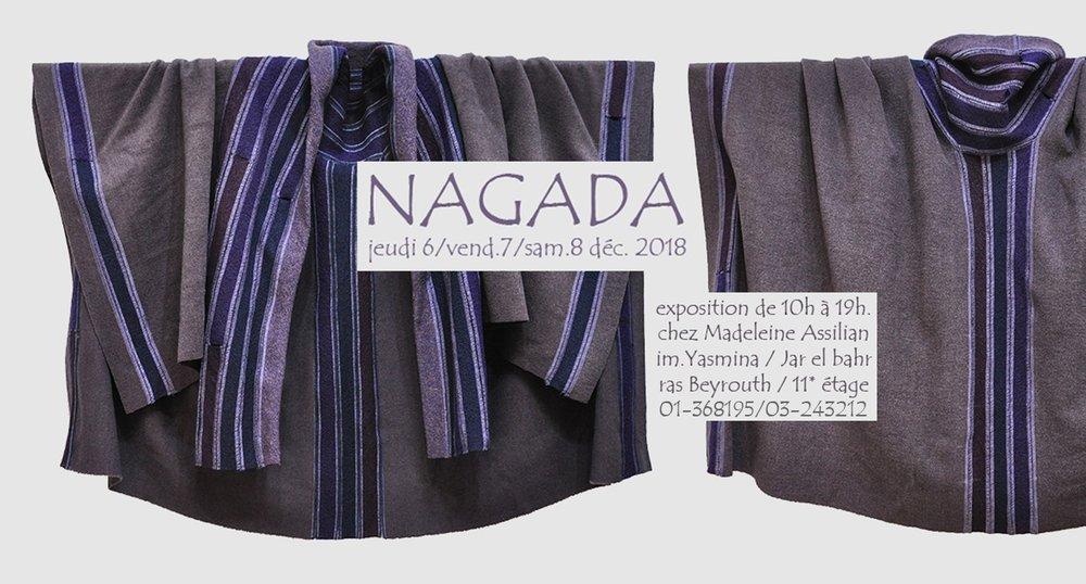 !cid_7D04DA6E-447A-4CAA-AC2F-4F687D28D8D1@NAGADA-EG.jpg