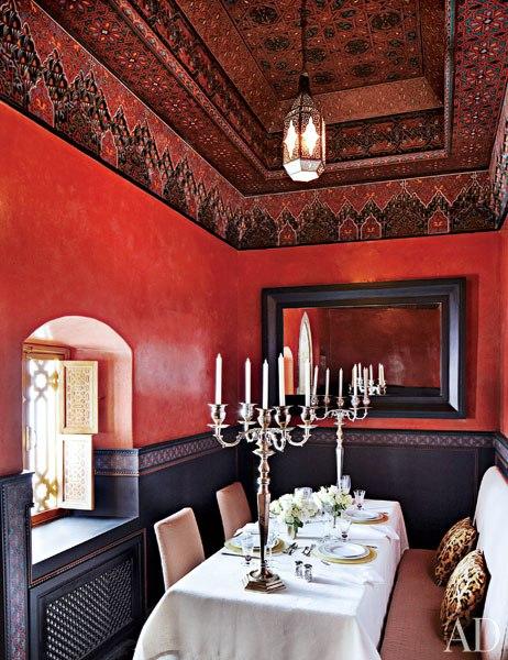 red dining room 2.jpg