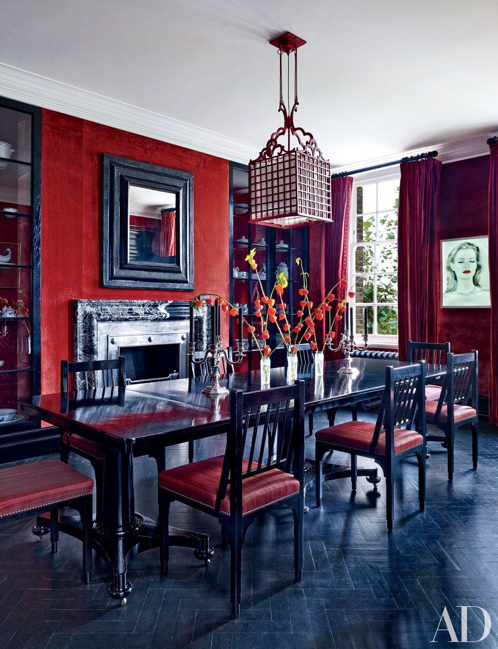 red dining room 3.jpg