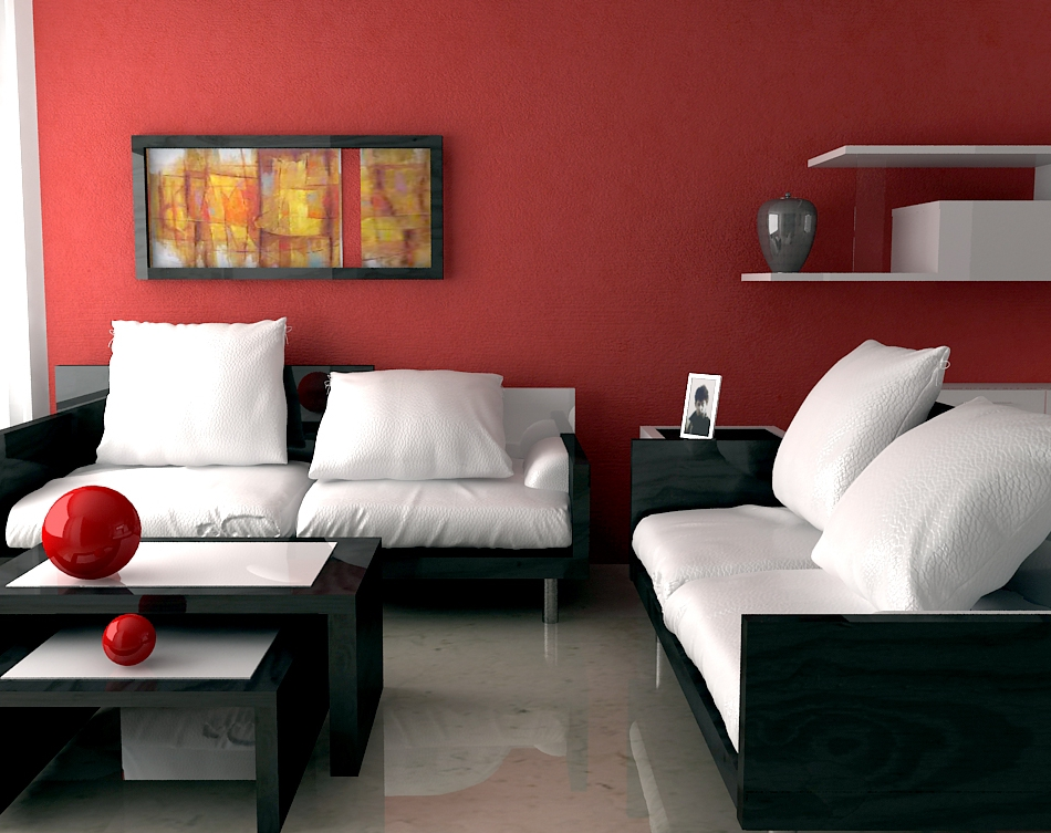 Modern-Living-Room-Red-White-Interior.jpg