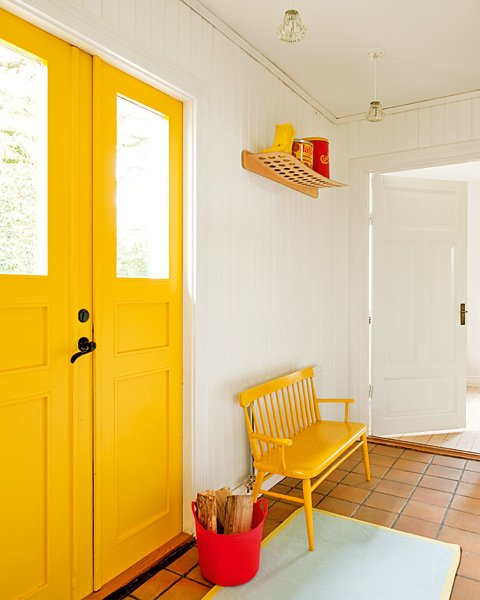 yellow affair with interiors.jpg