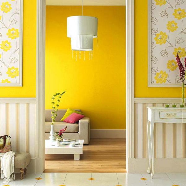 yellow scheme.jpg