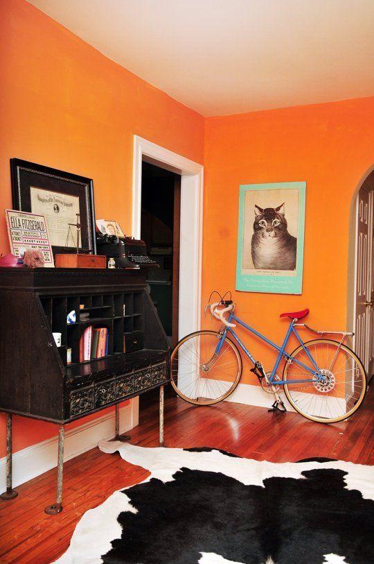 orange scheme 2.jpg