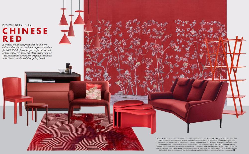 chinese red.jpg