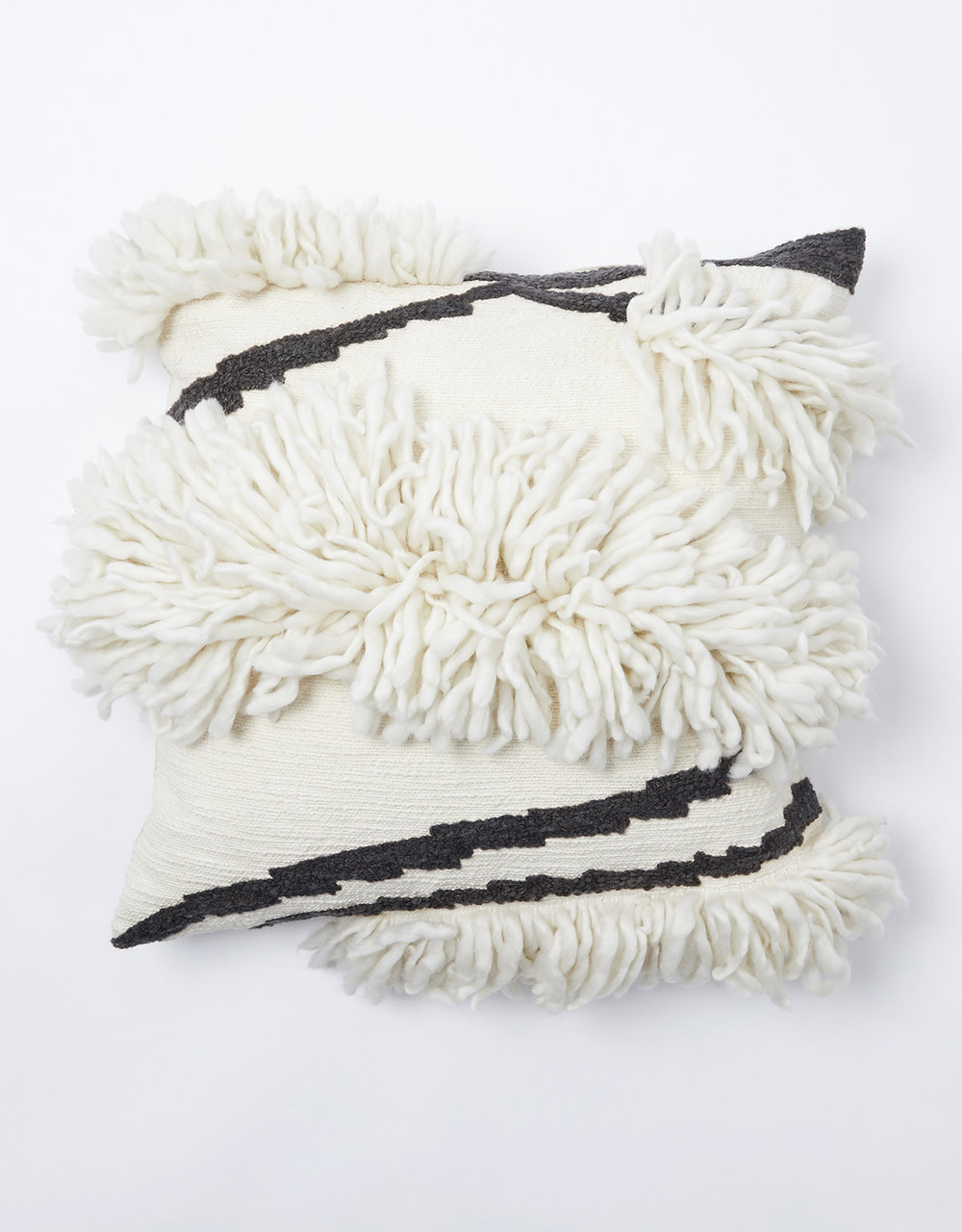 monsoon fringe cushion.jpg