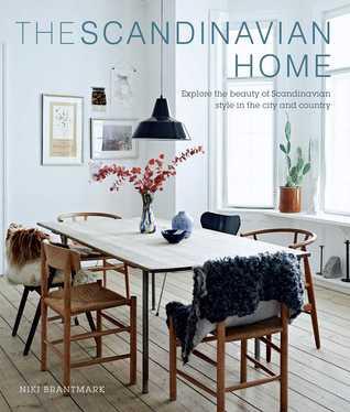 the scandinavian home.jpg