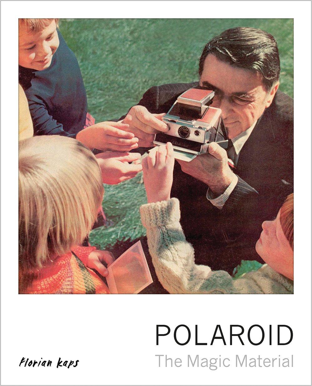 POLAROID, FRANCES LINCOLN