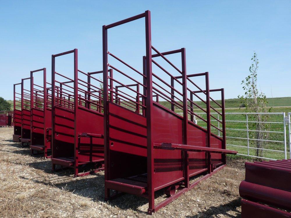 12 foot loading chute.jpg
