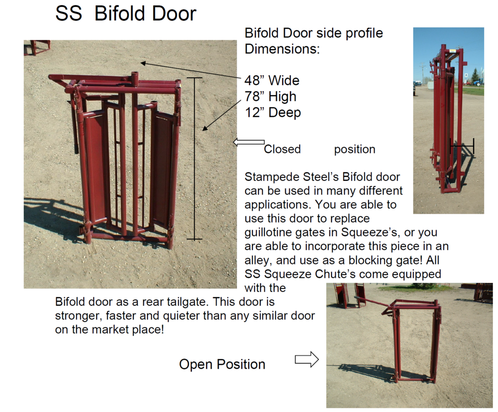 bifold.PNG