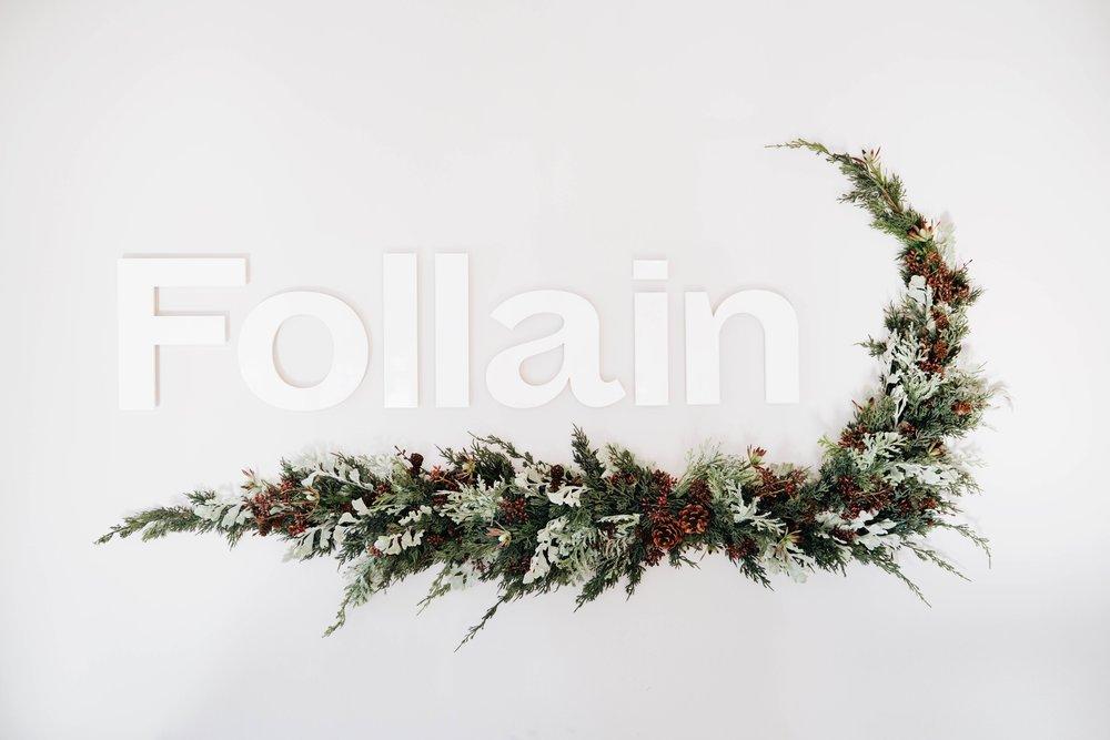 Follain-2web.jpg