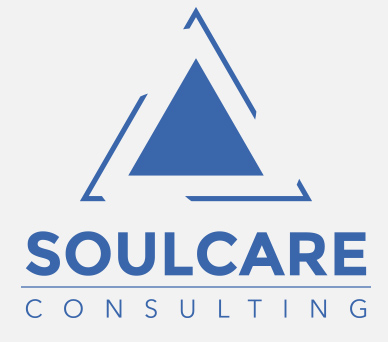 Soul Care Consulting