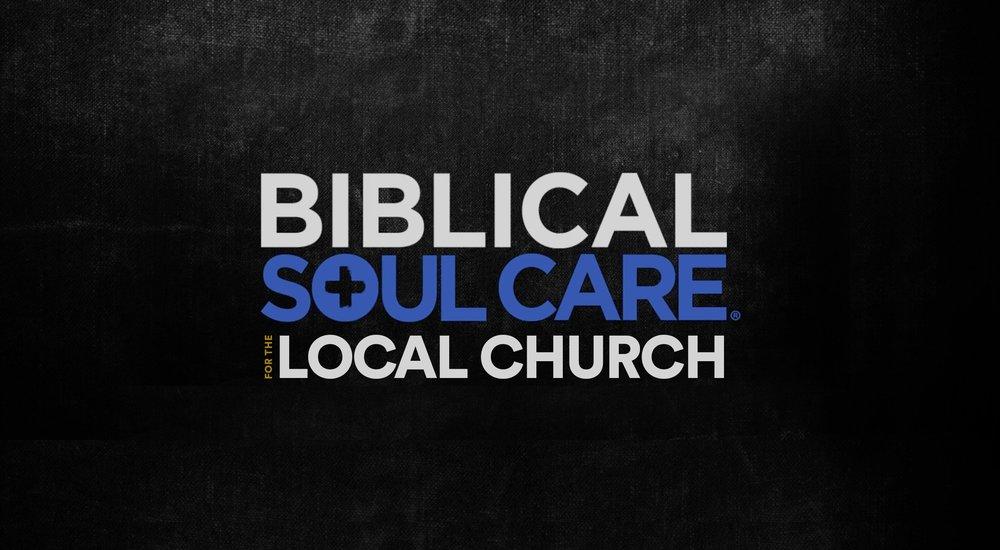 BSC-LocalChurch-Featured.jpg