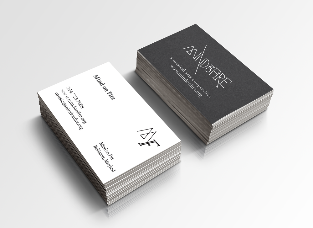 mindonfire-business-card-design-presentation.png
