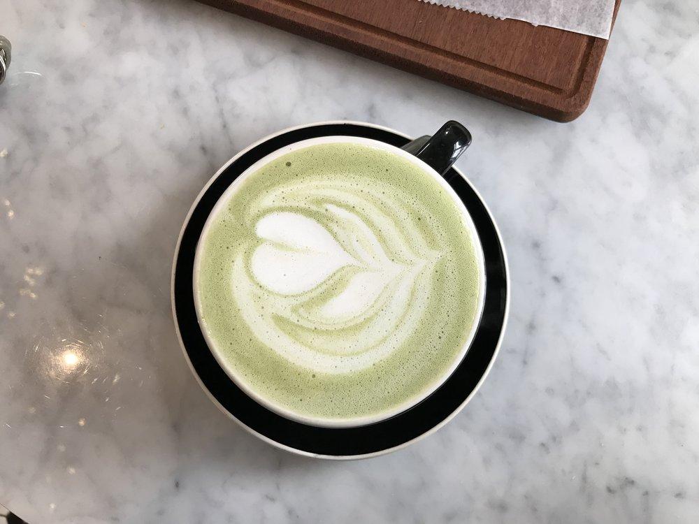 Caffe-Ammi_Matcha.jpg