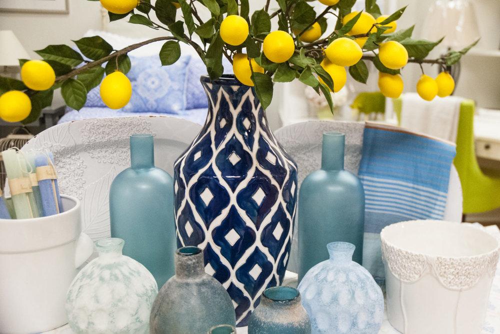 Store-Photo-Blue-Vase.jpg