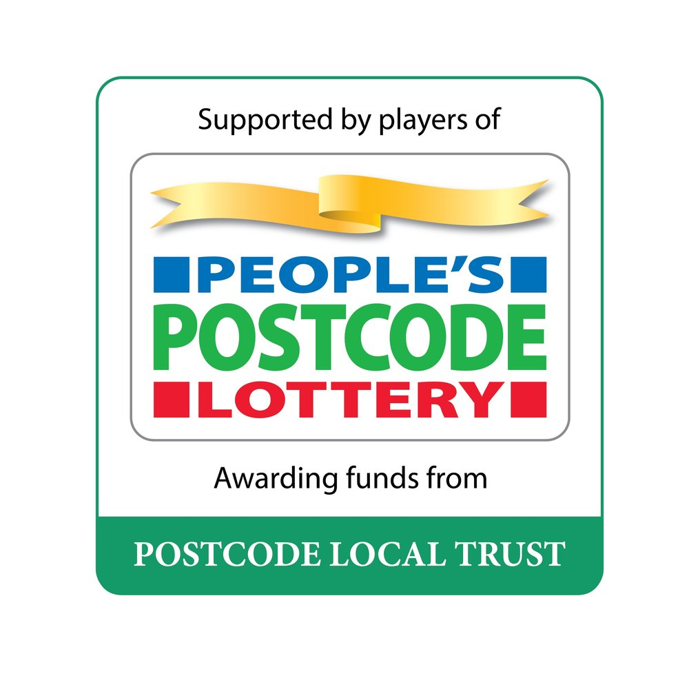 Postcode Local Trust - logo.jpeg
