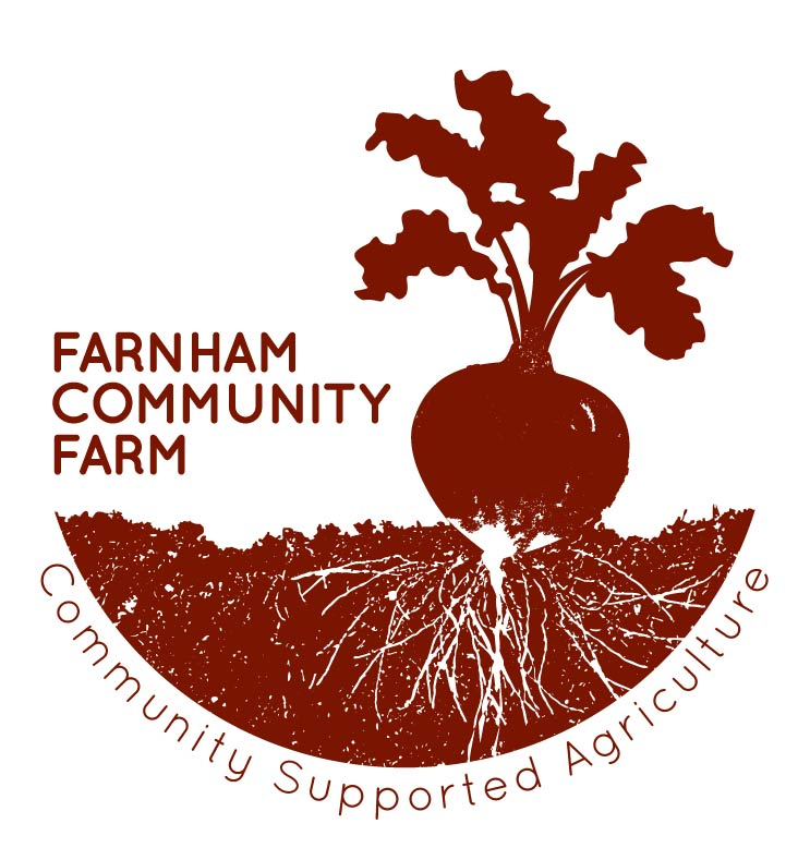Farnham Community Farm