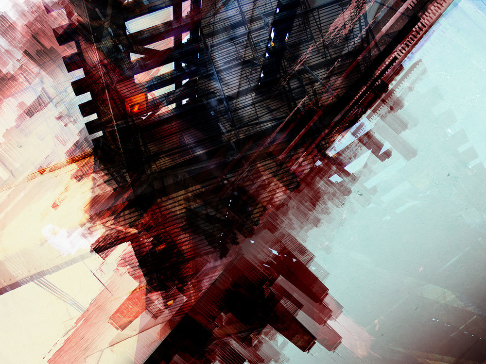 City-Cortex.jpg