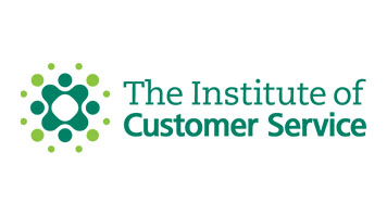 Best Customer Feedback Strategy  UK Customer Satisfaction Awards 2015