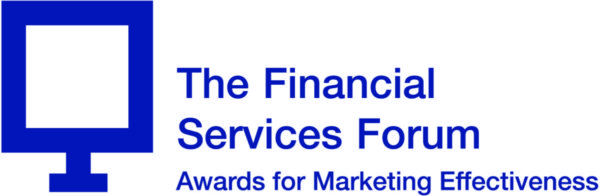 Best Customer Experience & Engagement  FSF Marketing Effectiveness Awards 2016