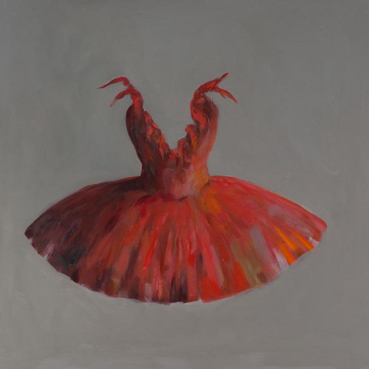 red_swan.jpg