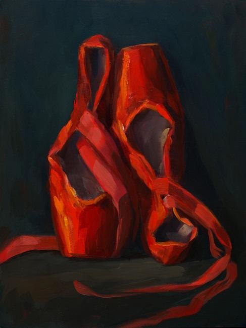 red_ballet_slippers.jpg