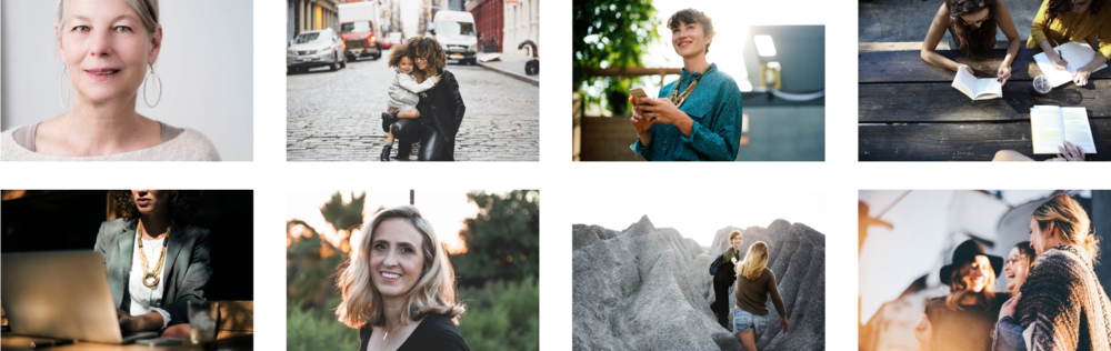 finelles_collage-women-finance.png