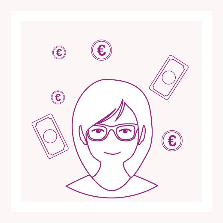 Psychologie des Geldes
