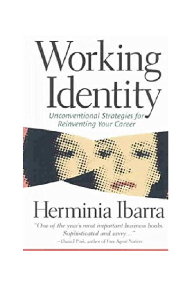 finelles-books-and-movies_working-identity.jpg