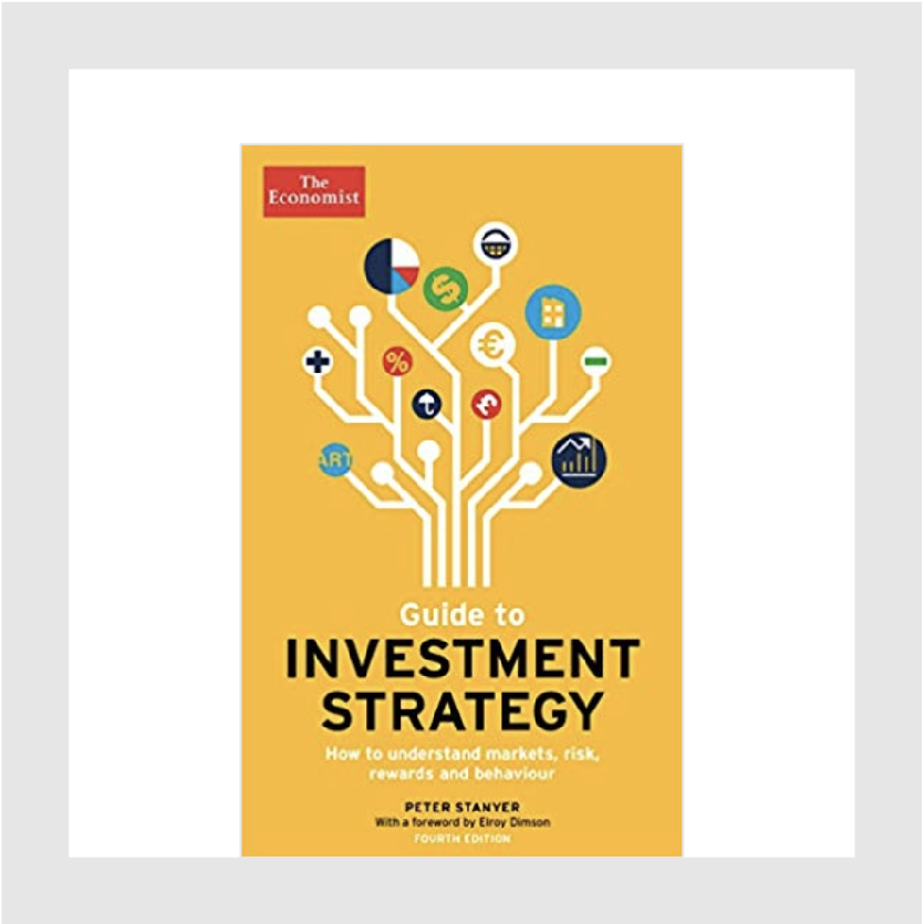 finelles-books-and-movies_guide-to-investment-strategy.jpg